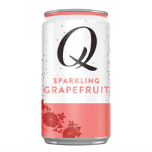 Load image into Gallery viewer, Sparkling Grapefruit - 24pk/7.5 fl oz Cans