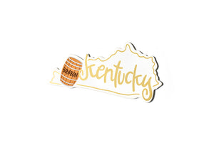 Happy Everything Kentucky Attachment (Small)