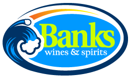 Banks Wines & Spirits