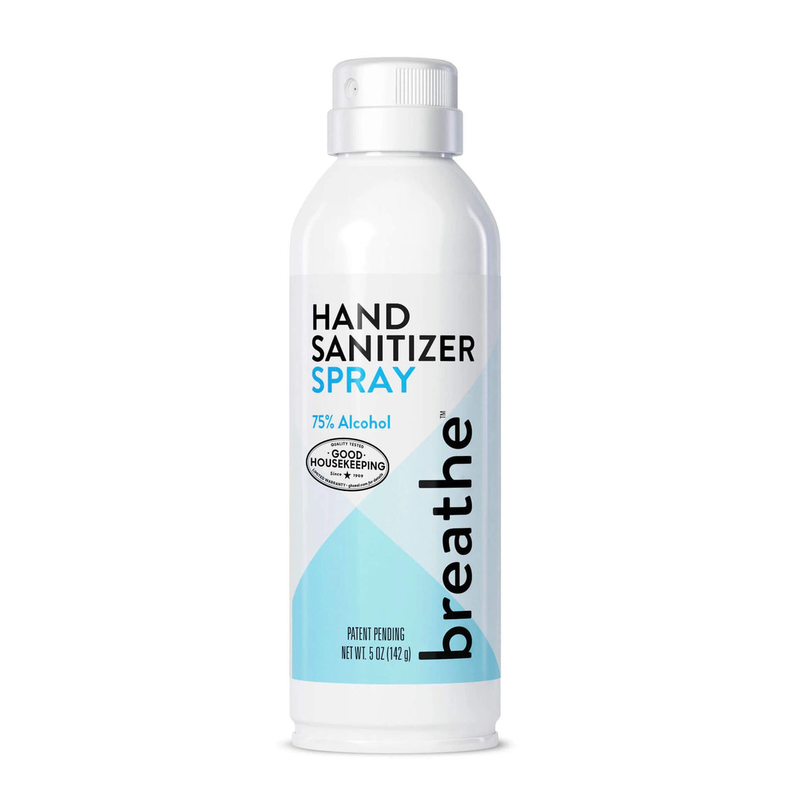 Hand Sanitizer Spray - 5 oz