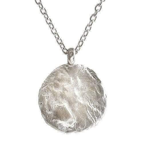 Large Western Wall Necklace