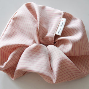 Big Scrunchies - Abricot Atelier