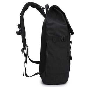 "Backpack ""High Utility"""