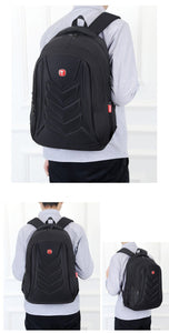 "Backpack ""Arrow"""