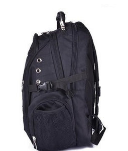"Backpack ""Swiss"""