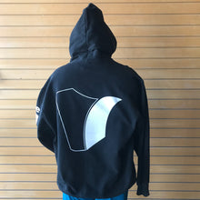 Load image into Gallery viewer, BLOC pullover hoody