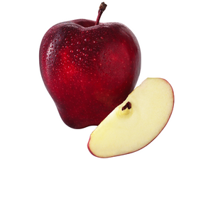 Apples Red Fresh 3/lb