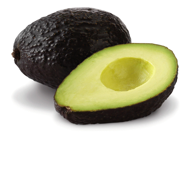 Avocado Fresh large 1/each