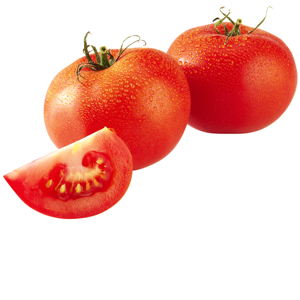 Tomato 2-layer Medium - 1 Pound