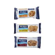 Load image into Gallery viewer, Murray sugar free variety cookies