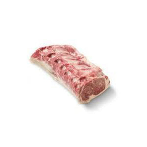 Always Fresh Beef - 0x1 Strip Loin, USDA Select