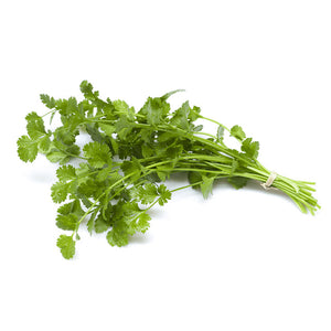 Cilantro 1/bunch