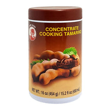 Load image into Gallery viewer, Concentrate cooking tamarind
