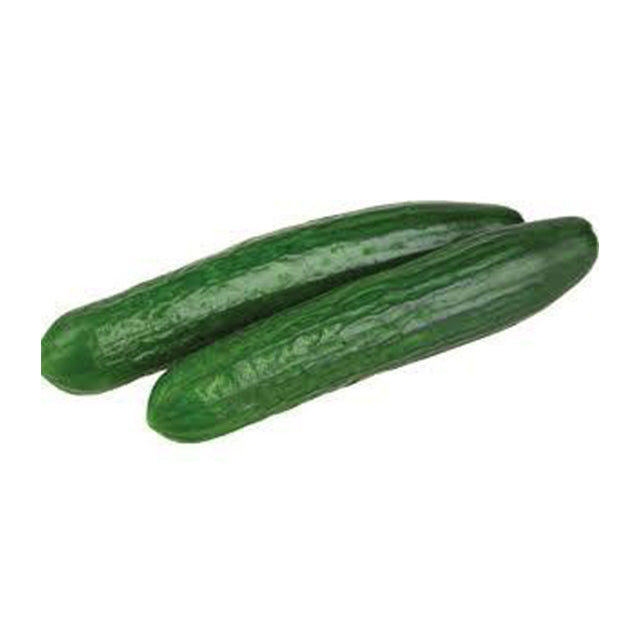 Cucumbers, Choice - 72 ct
