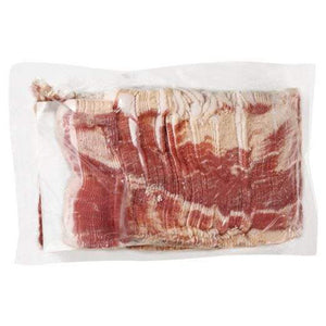 Farmland - Smoked Bronze Medal Bacon - 14-18 slices per lb, 15 lbs