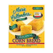 Load image into Gallery viewer, Cornbread mix