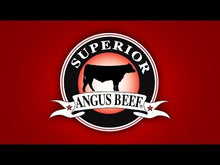 Load image into Gallery viewer, Superior Angus Beef- Eye Round, USDA Choice