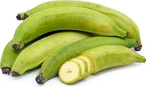 Plantains 1/each