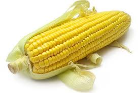 Yellow Corn Whole Fresh 1/each