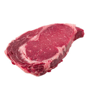 Boneless Beef Rib Eye, USDA Select