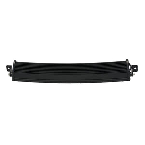 "20"" Single Row Curved Light Bar - SRX20 10-10017"