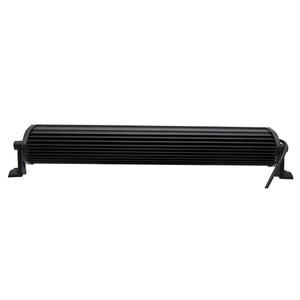 "20"" Dual Row Light Bar DOT/SAE  10-10149"