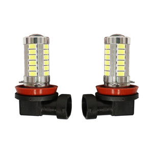 H8 Replacement Foglight 10-20134