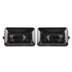 Replacement Fog Light for F150  10-20173