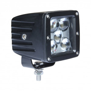 525 Driving Light - DOT/SAE 10-20182