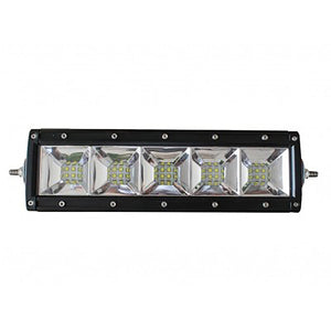 "10"" Scene Light Bar 10-10125"
