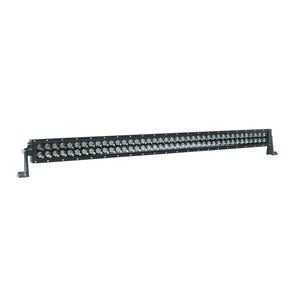 "40"" Dual Row Light Bar - DRC40 10-10028/10-10040"
