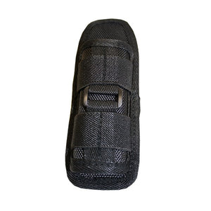 Flashlight Holster 10-60014
