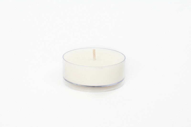 Maxi Tea Light