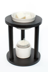 Sweet Pea & Vanilla /Oil Burner