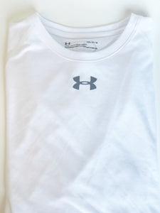 Adult Cougars Under Armour Shirt