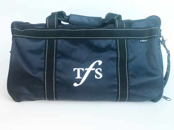 TFS Duffle Bag
