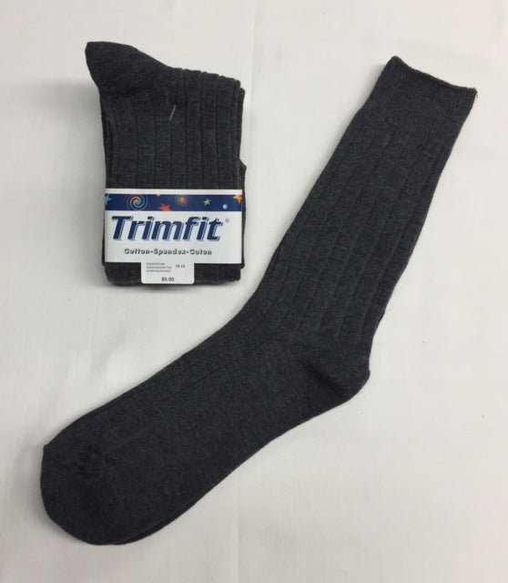 Ankle Socks (Unisex)