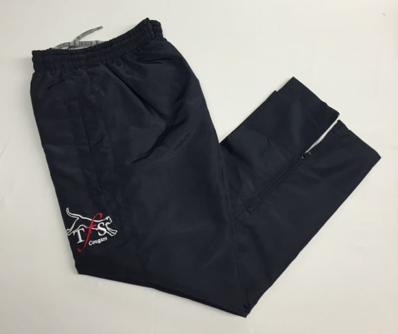 Youth Tracksuit Pants