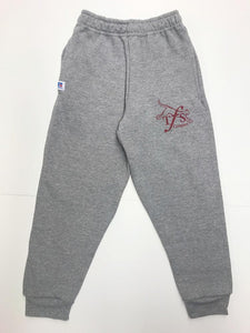 Adult Gym Sweatpants