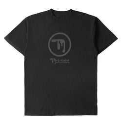BLACK MIDNIGHT STUDIOS X APHEX AONEURA T-SHIRT