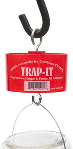 Ant Trap - Trap-It - Red