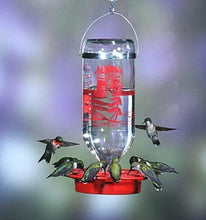 Load image into Gallery viewer, Best-1 Hummingbird Feeder - 32 oz