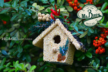 Load image into Gallery viewer, Birdie Cottage Treat