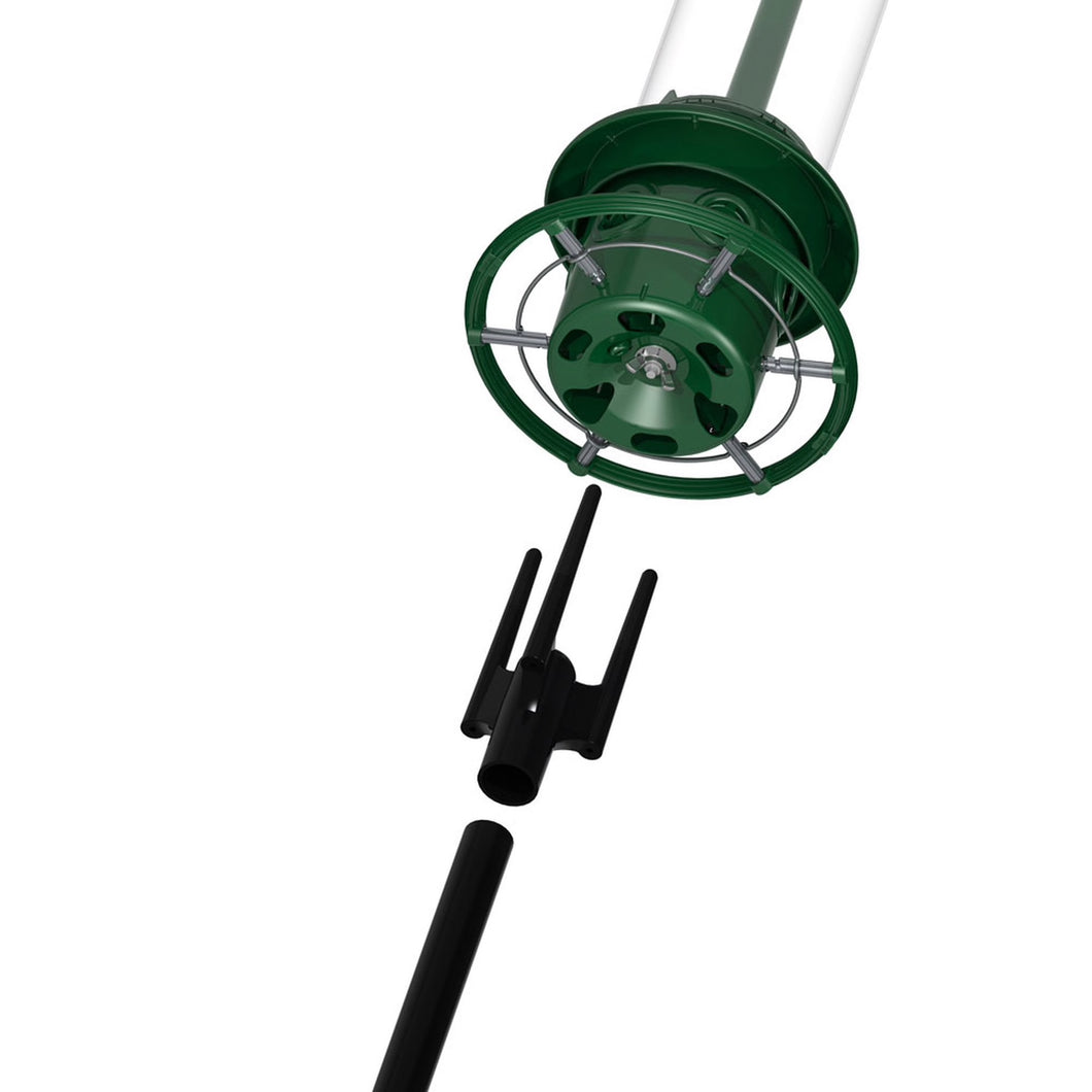Squirrel Buster Plus - Pole Adapter