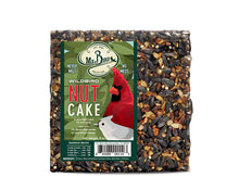 Load image into Gallery viewer, WildBird Nut Cake - Small