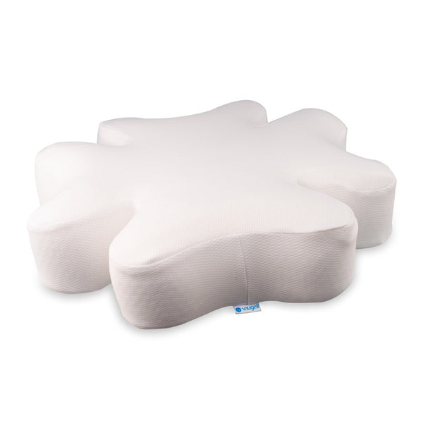 CPAP ERGONOMIC PILLOW