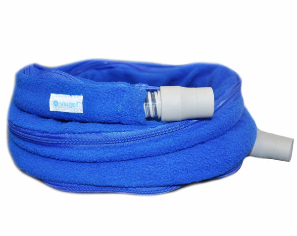UNIVERSAL CPAP HOSE COVER