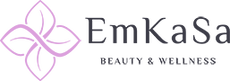 Emkasa Beauty & Wellness