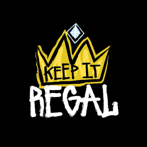 keepitregal