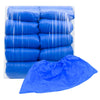 Polyethylene Shoe Covers - 1000 Pcs